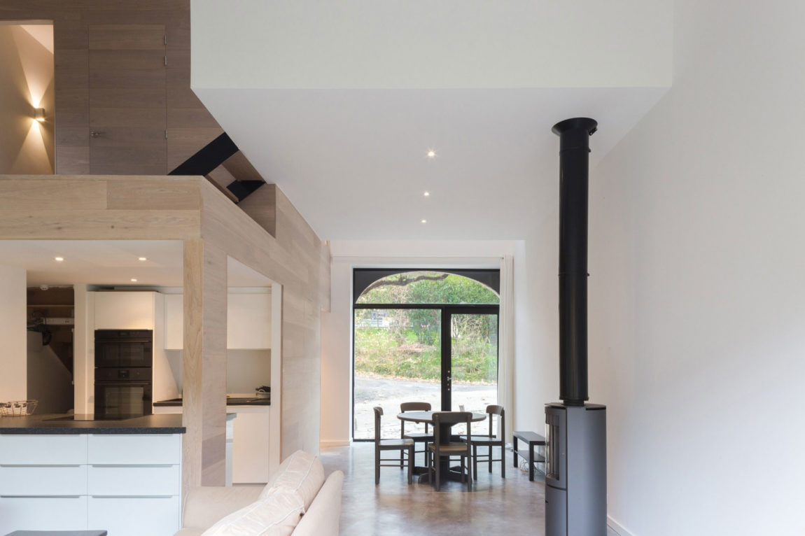 Lustin by Puzzle's Architecture (16)