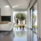 Luxury Home in Bat Hadar by BLV Design/Architecture (4)