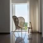 Luxury Home in Bat Hadar by BLV Design/Architecture (6)