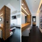 Luxury Home in Bat Hadar by BLV Design/Architecture (11)