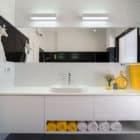Luxury Home in Bat Hadar by BLV Design/Architecture (14)