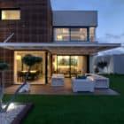 Luxury Home in Bat Hadar by BLV Design/Architecture (17)
