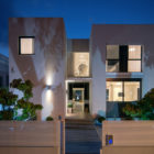 Luxury Home in Bat Hadar by BLV Design/Architecture (18)
