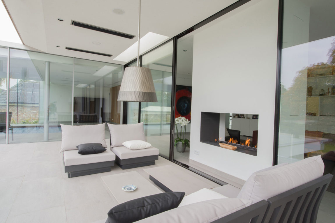 M House by LIAG architects (5)