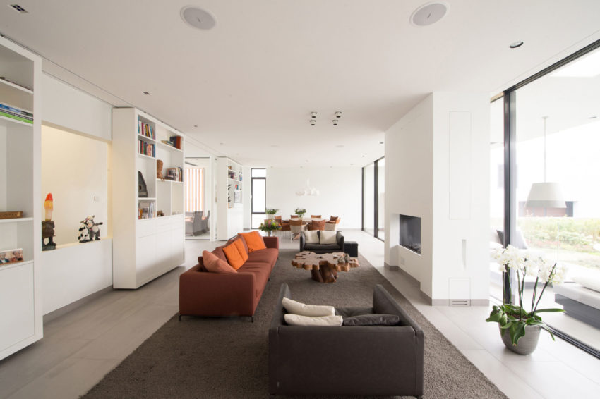 M House by LIAG architects (7)