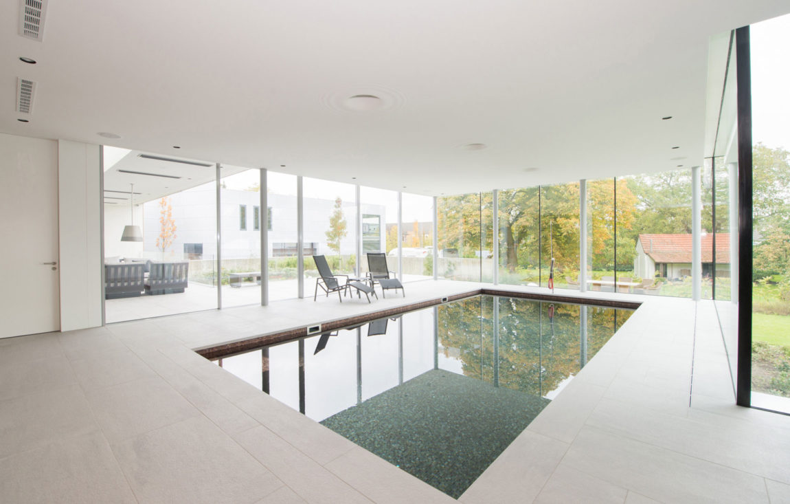 M House by LIAG architects (9)