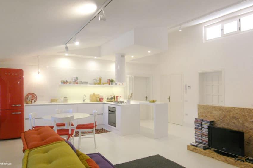 MF House by MSplus architettura (1)