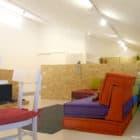 MF House by MSplus architettura (5)