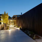 Mill Valley Courtyard Residence by Aidlin Darling Design (14)