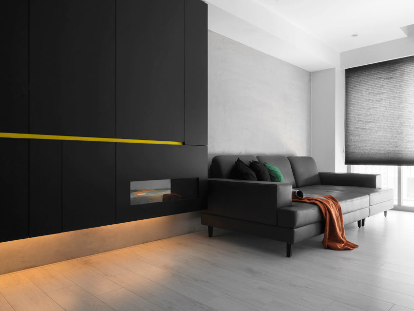 Modern Chic by Z-AXIS DESIGN (2)