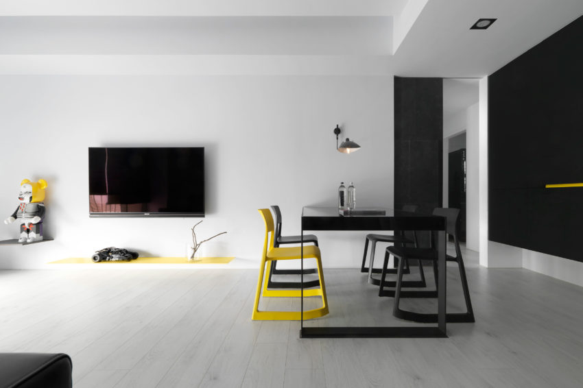 Modern Chic by Z-AXIS DESIGN (3)