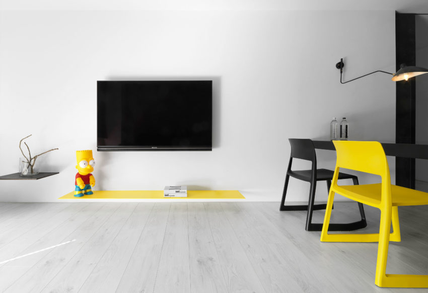 Modern Chic by Z-AXIS DESIGN (4)