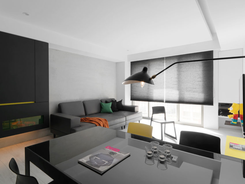 Modern Chic by Z-AXIS DESIGN (5)