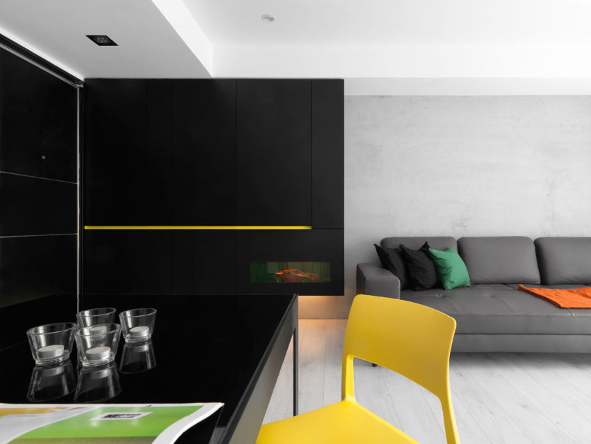 Modern Chic by Z-AXIS DESIGN (6)