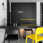 Modern Chic by Z-AXIS DESIGN (7)