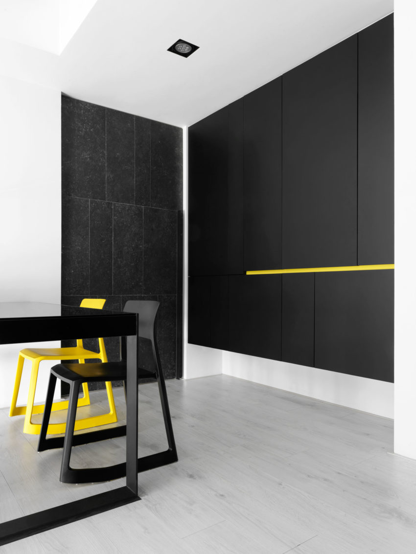 Modern Chic by Z-AXIS DESIGN (8)