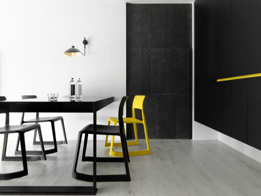 Modern Chic by Z-AXIS DESIGN (9)