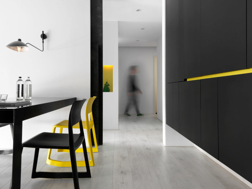 Modern Chic by Z-AXIS DESIGN (10)