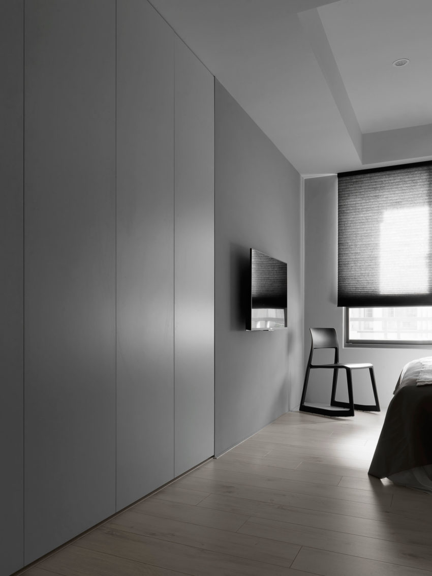 Modern Chic by Z-AXIS DESIGN (11)