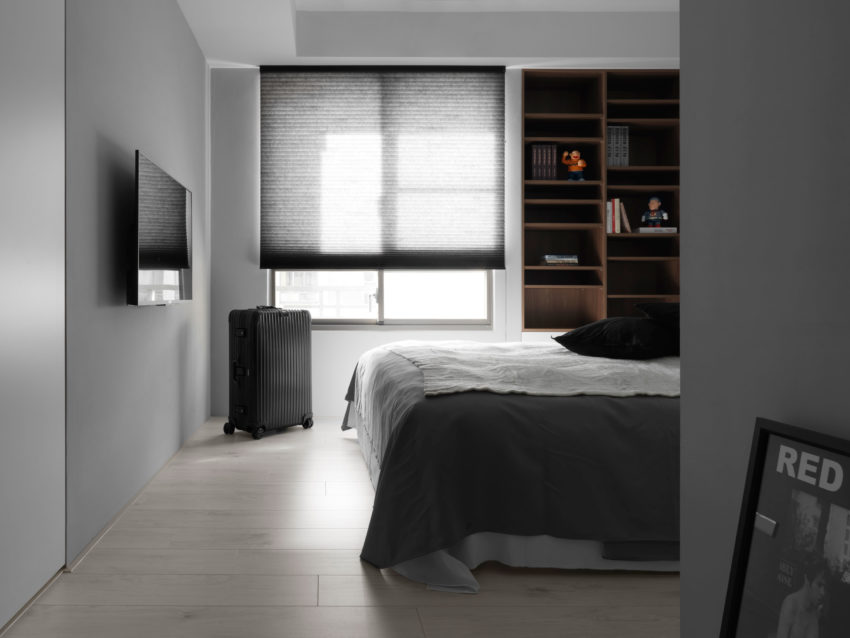 Modern Chic by Z-AXIS DESIGN (12)