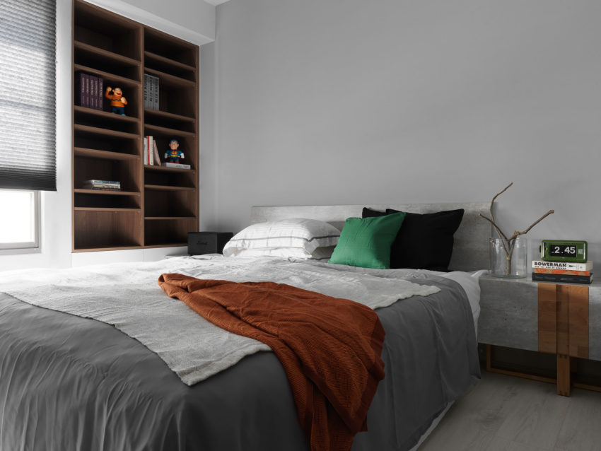 Modern Chic by Z-AXIS DESIGN (13)