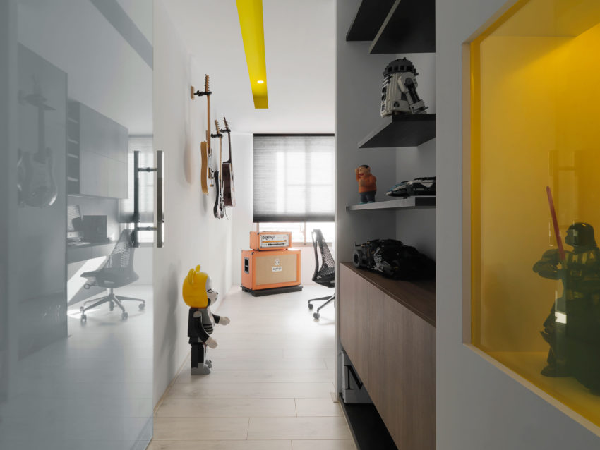 Modern Chic by Z-AXIS DESIGN (15)