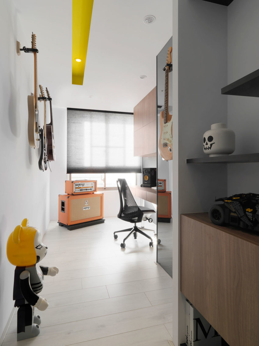 Modern Chic by Z-AXIS DESIGN (17)