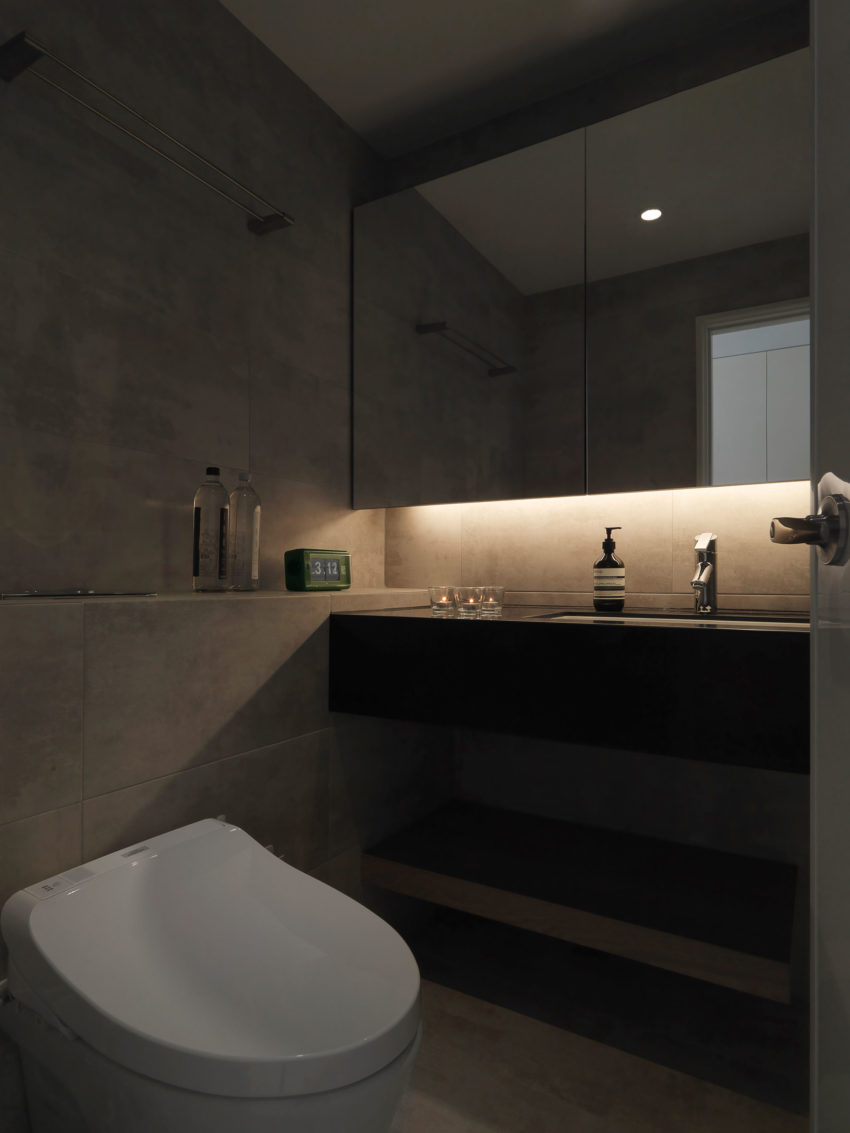 Modern Chic by Z-AXIS DESIGN (20)