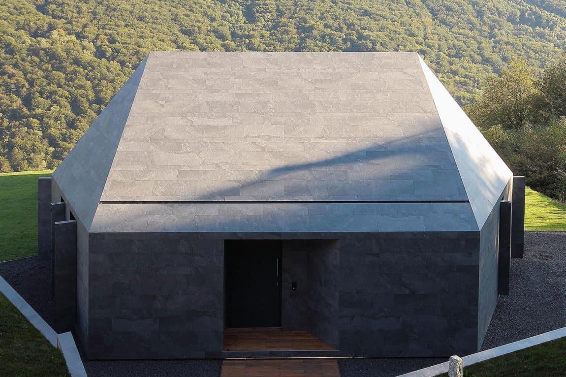 Montebar Villa by JMA (2)
