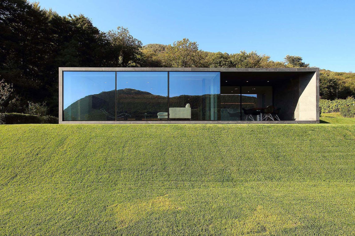 Montebar Villa by JMA (3)