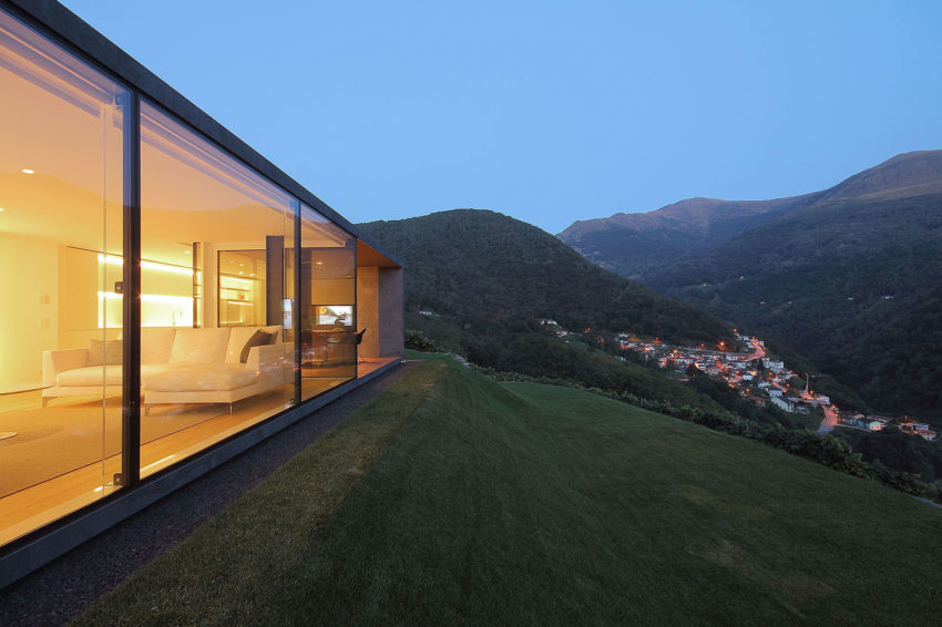 Montebar Villa by JMA (8)