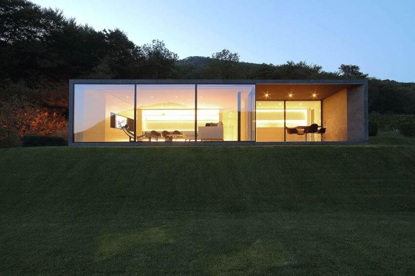 Montebar Villa by JMA (9)