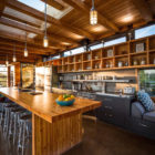 Monument Channel Cottage by CORE Architects (8)