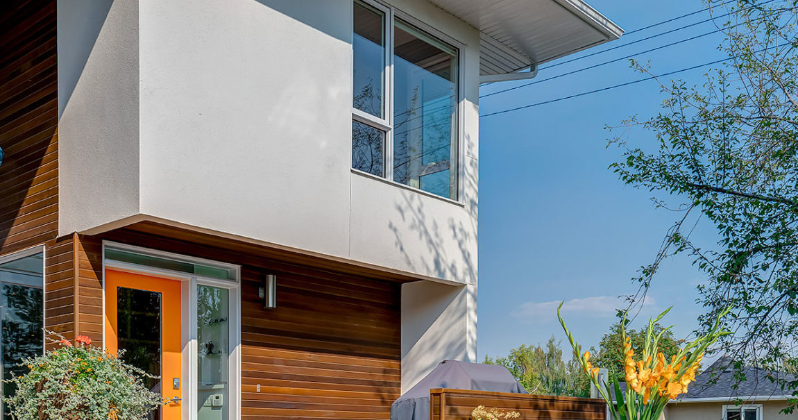 New 2-Story Home for Multi-Generational Family by DOODL (3)