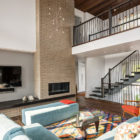 New 2-Story Home for Multi-Generational Family by DOODL (11)