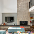 New 2-Story Home for Multi-Generational Family by DOODL (13)