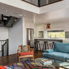 New 2-Story Home for Multi-Generational Family by DOODL (18)
