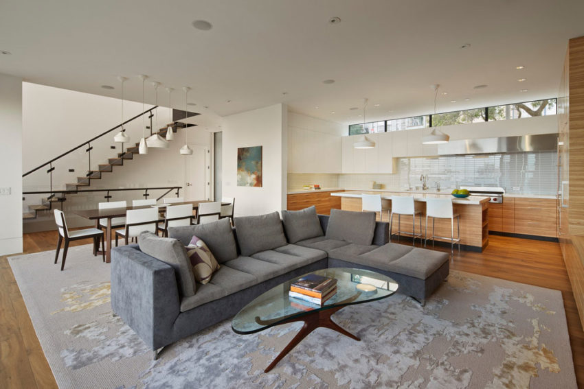 Noe Residence by Studio Vara (3)