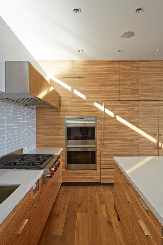 Noe Residence by Studio Vara (5)