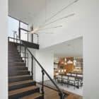 Noe Residence by Studio Vara (8)