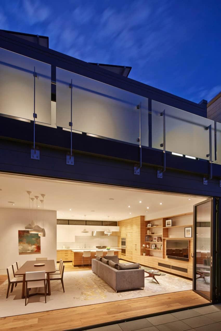 Noe Residence by Studio Vara (12)