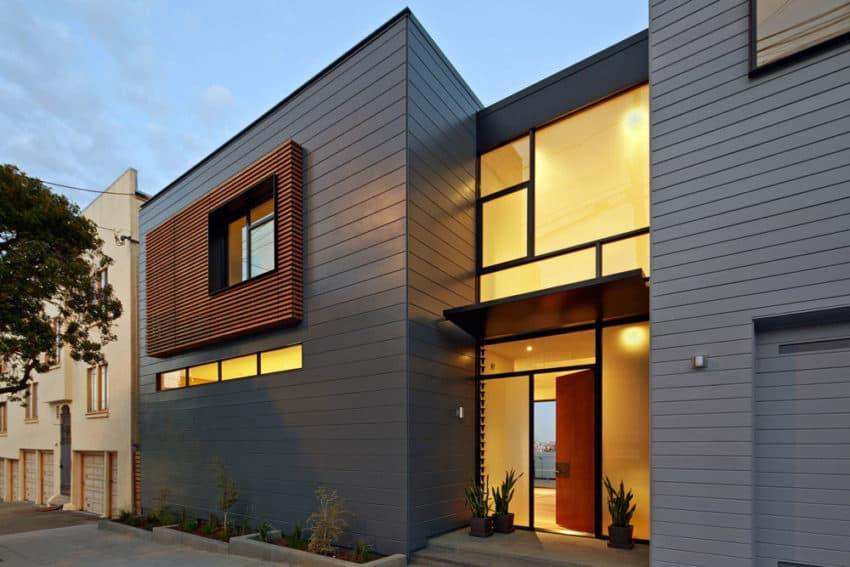 Noe Residence by Studio Vara (13)