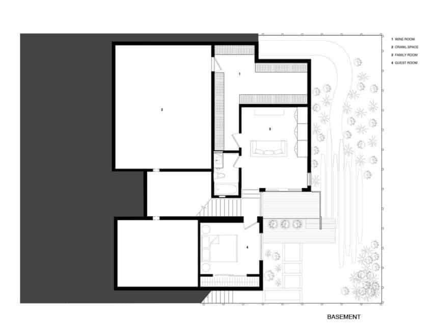 Noe Residence by Studio Vara (15)