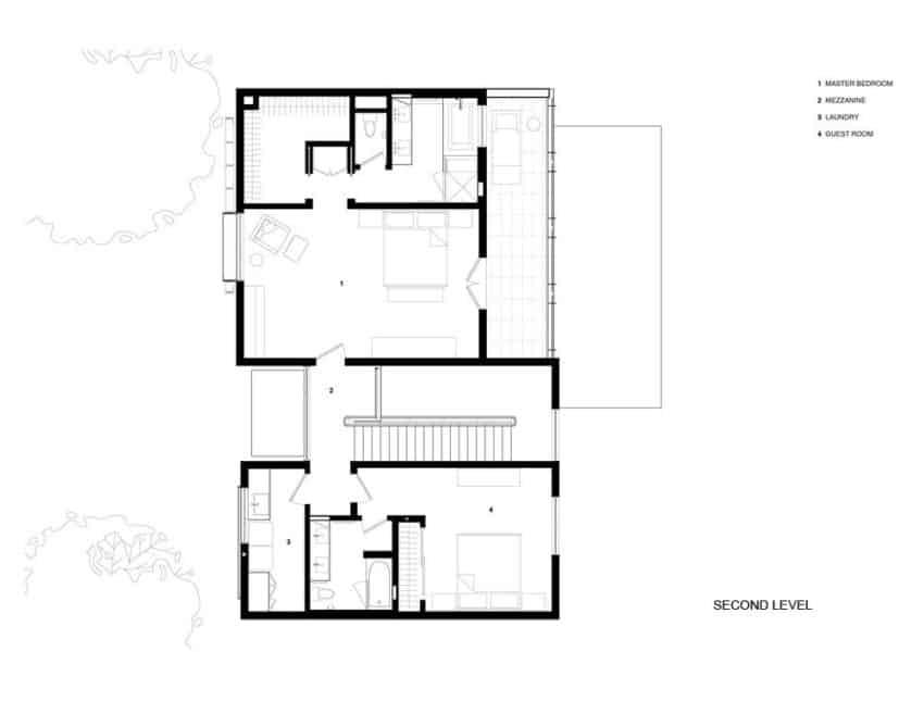 Noe Residence by Studio Vara (17)