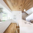 Nordic Light by D/O (12)