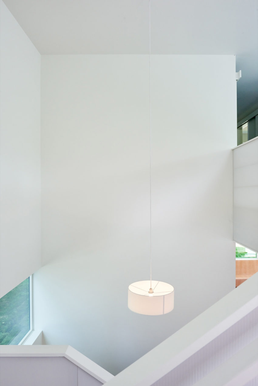 Nordic Light by D/O (17)