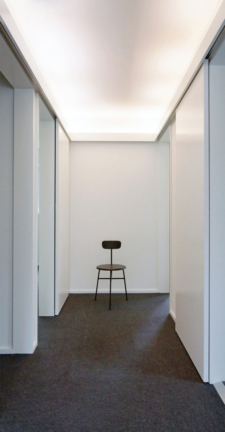 Nordic Light by D/O (18)