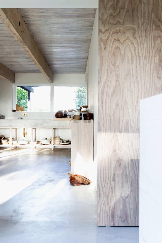 North Vancouver House by Scott & Scott Architects (6)