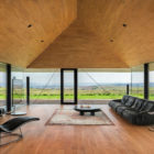 Observation House by I/O Architects (14)