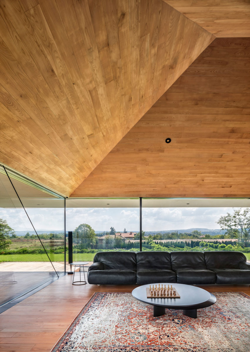 Observation House by I/O Architects (15)